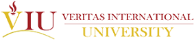 Veritas International University